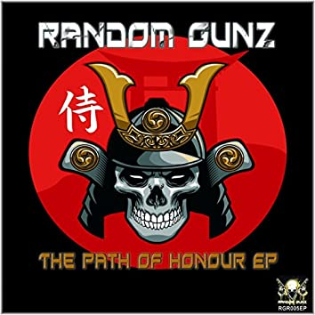 The Path Of Honour EP
