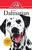 dalmatian up-to-date resource book for owners