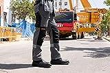 Zoom IMG-2 black hammer chaussures de s