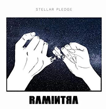 Stellar Pledge