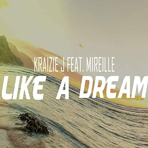Kraizie J feat. Mireille