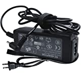 AC Adapter Charger Supply For Asus Eee PC 1005HAB-RBLU005S