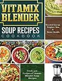 Blender Bottle Glass Jars - Best Reviews Guide