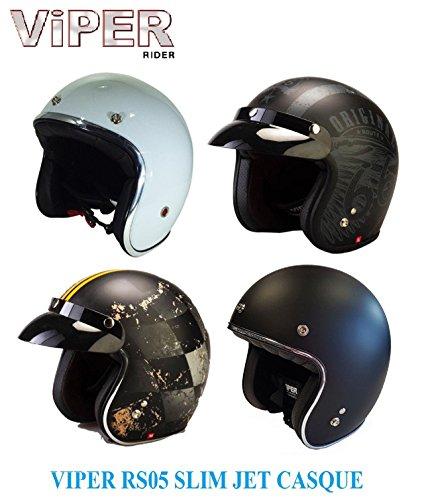 quel est le meilleur casque moto choix du monde