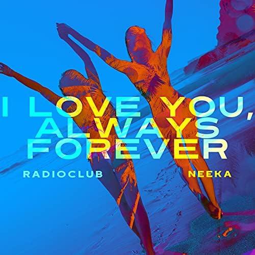 RadioClub & Neeka