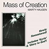 Mass of Creation (Revised Version)