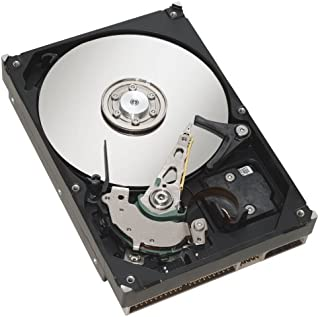 Fujitsu MHZ2120BH 120.0GB 5400 RPM Serial ATA3.0 Hard Drive