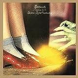 Electric Light Orchestra- El Dorado
