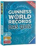 Ravensburger Kartenspiele 20793 - Guinness World Records - Das Quiz