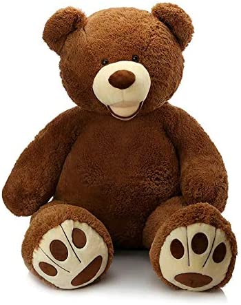16 18 22 20 sizes 8,10 faMouS store body teddy in Black and Natural 14