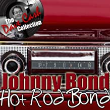 Best johnny bond hot rod lincoln Reviews