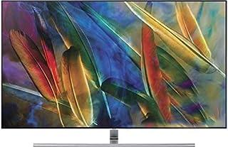 Samsung 55 Inch 4K Ultra HD QLED Smart TV - QA55Q7FAM