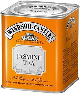 Windsor Castle Jasmine Tea, 125 g