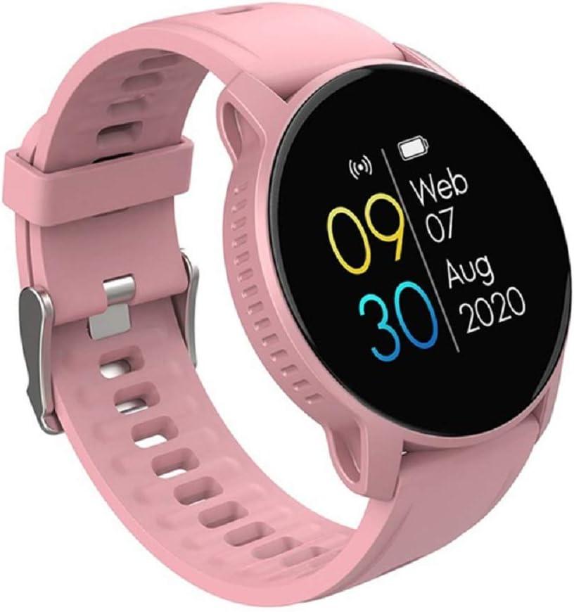 SIWEI W9 Bluetooth Fitness Daily bargain sale Heart Save money Tracker Activity Watch