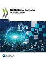 Oecd Digital Economy Outlook 2020