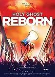Darren Wilson - Holy Ghost Reborn DVD