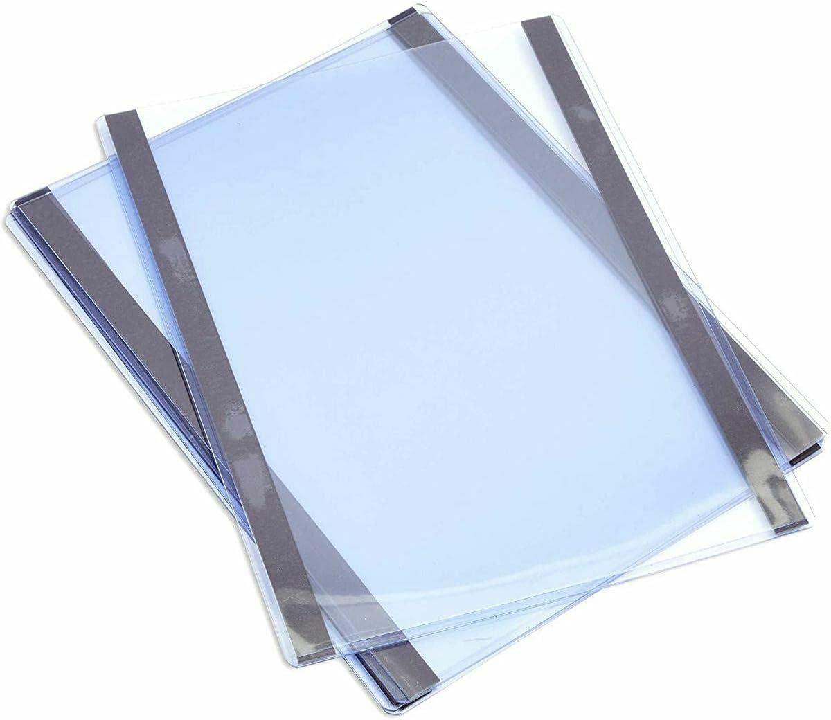 Vertical Magnetic Frames 8.9 x Washington Mall 11.5 Home 5 in improvemen Pack Cheap sale