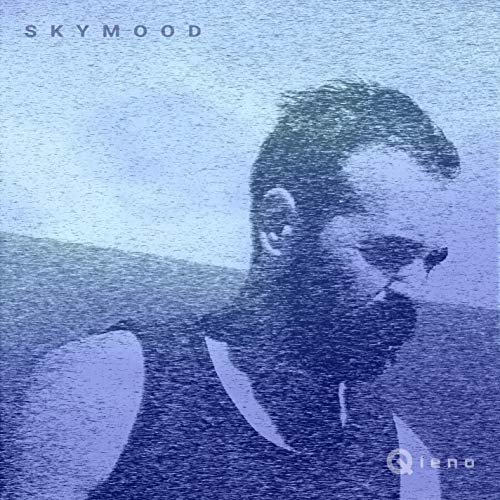 SkyMood