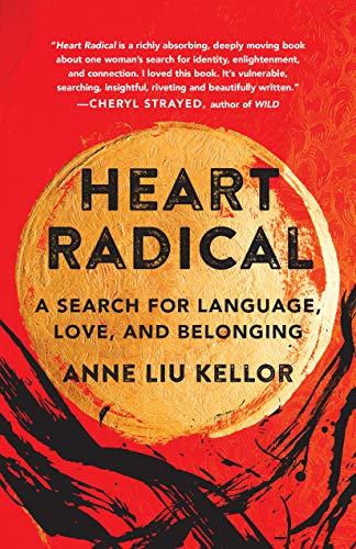 Heart-Radical