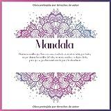 Mandala - Plantamos semillas que florecen como resultado en nuestras vidas, por tanto, mejor eliminar las semillas del odio, avaricia, envidia y ... se puedan manifestar la paz y la abundancia.