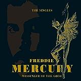 Messenger of the Gods - the Singles (2CD)