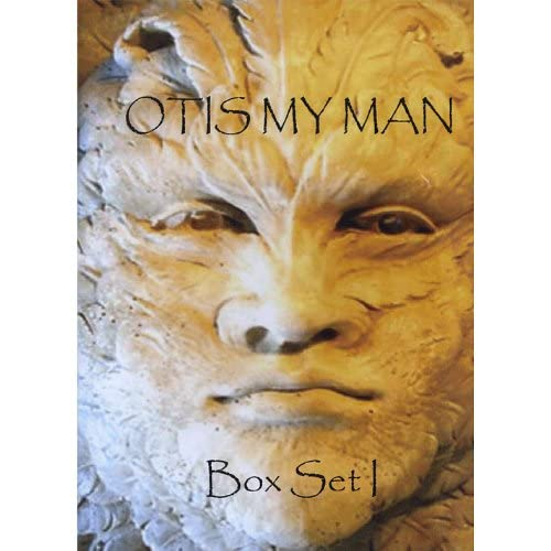Otis My Man