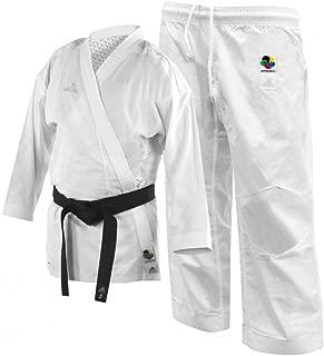 k220kf Kumite Fighter Karate GI