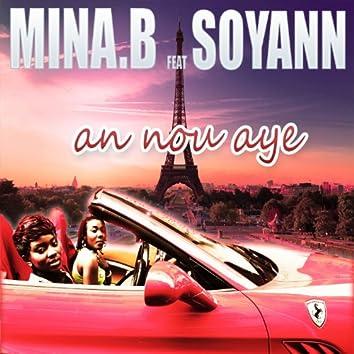 An Nou Aye (feat. Soyann)