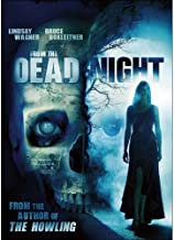 Best from the dead of night dvd Reviews