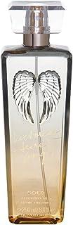 Victoria's Secret Angel Gold Fragrance Mist 8.4 oz (250 ML)