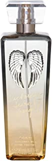 Best vs angel gold perfume Reviews