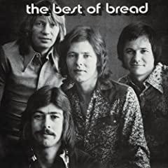 Bread- The Best Of Bread