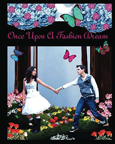 Once Upon A Fashion Dream (De Lauraine) (English Edition)