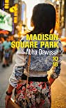 Madison Square Park par Dawesar