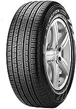 PIRELLI SCORPION VERDE ALL SEASON Street Radial Tire-265/40R21 105W