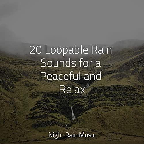 Namaste Healing Yoga, Bath Spa Relaxing Music Zone & Buddhist Meditation Music Set