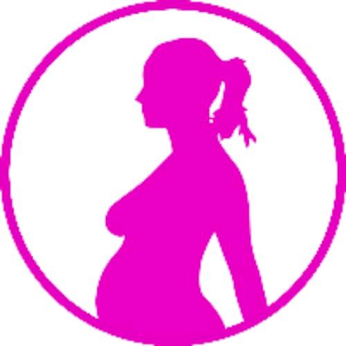 Birth calculator app download