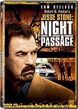 Best night passage james stewart Reviews