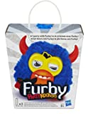 Hasbro - Furby Party Rocker (assortimento, 1 unità)