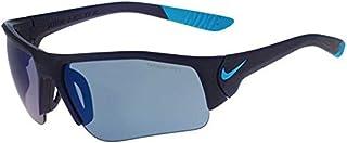 NIKE - Gafas de Sol para Hombre