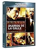 Dueños De La Calle - 25 Aniversario Fox Searchlight [DVD]