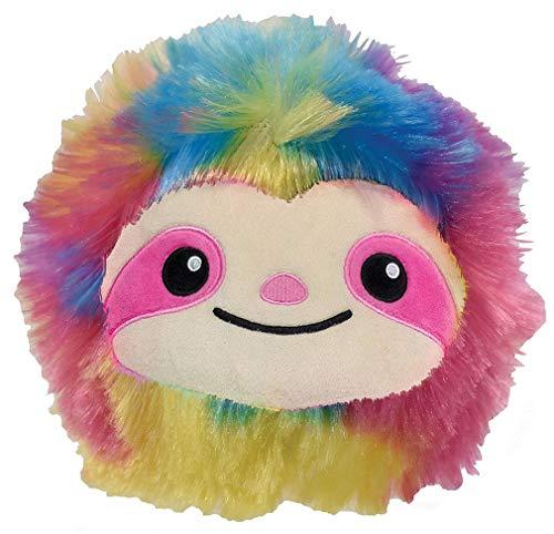 Squishy Sloth Stress Ball