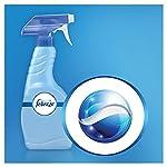Febreze Pet Fabric Refresher Spray, 500 ml 10