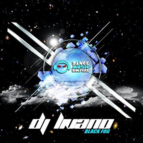 Netto (Original Mix)