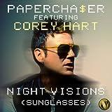 Night Visions (Sunglasses) (Radio Mix)