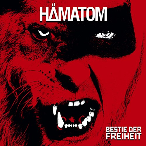 Bestie der Freiheit (Digipack Limited Edition)