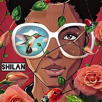 Shilan