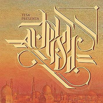 Al-Tesa