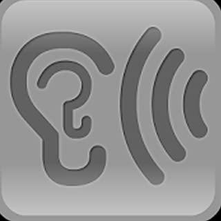 super hearing spy app