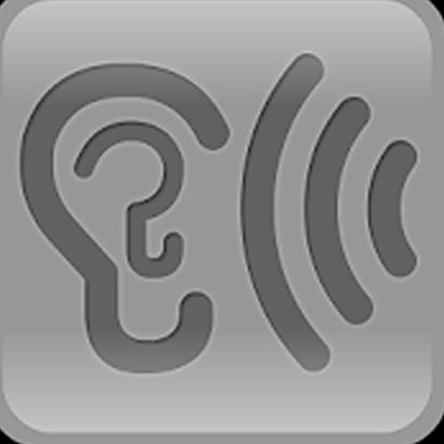 Ear Spy Pro : Deep Hearing